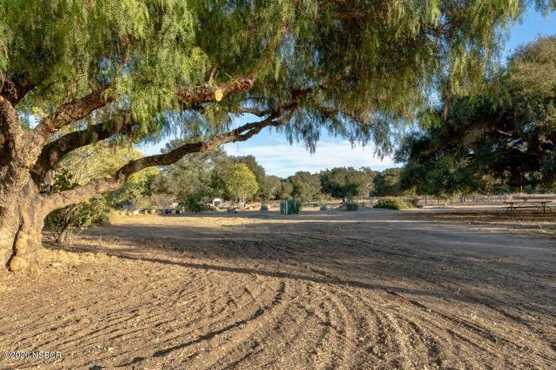 9175 Alisos Canyon Road - Photo 1