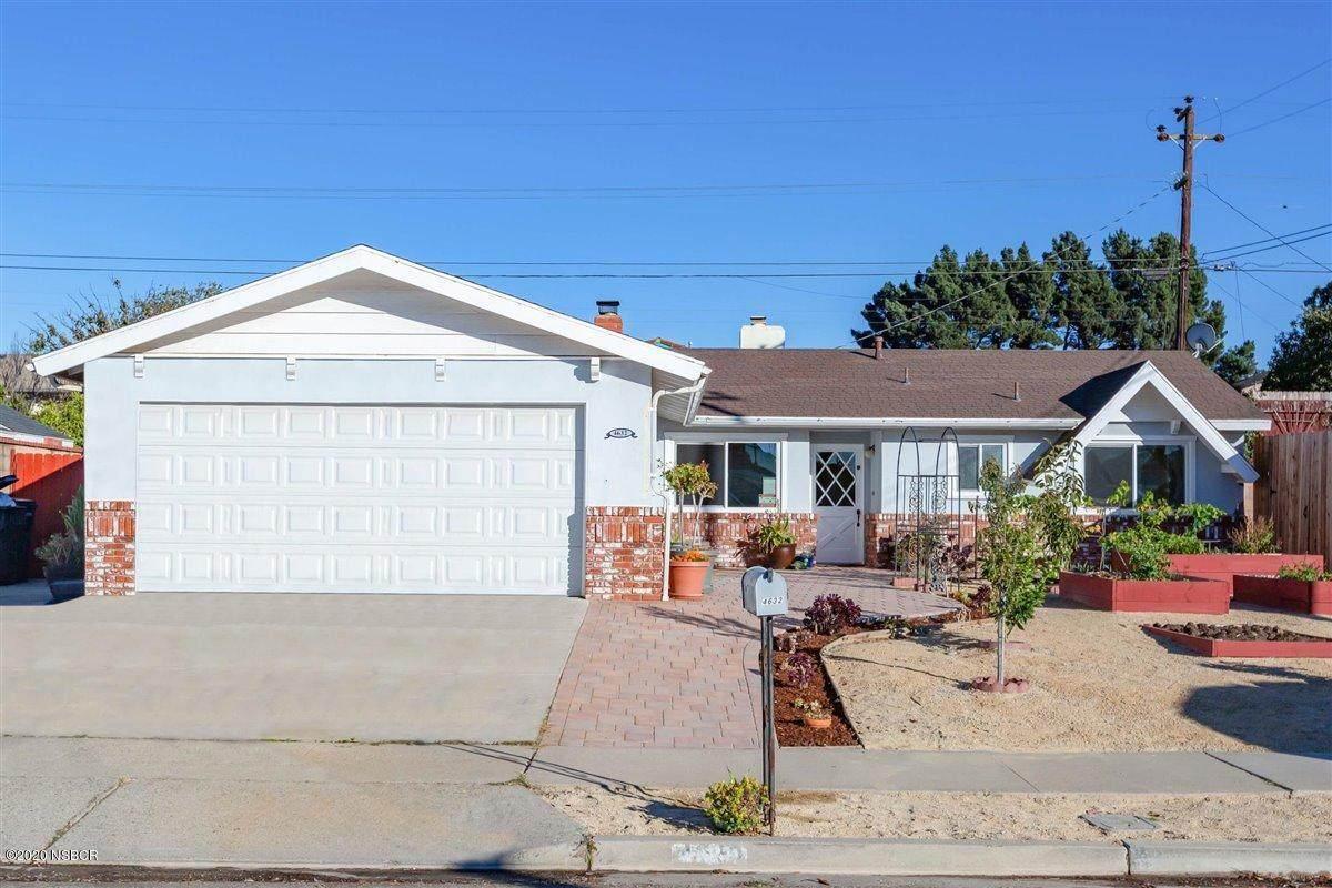 4632 Laurelwood Drive - Photo 1