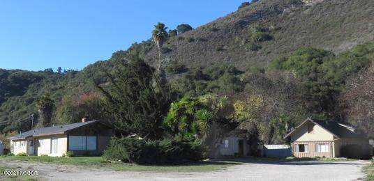1701-1709 San Miguelito Rd, Lompoc, CA 93436 (MLS #21000051) :: The Epstein Partners