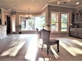 6025 Terrace Oaks Lane - Photo 15