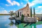 6601 Mediterranean Drive - Photo 2
