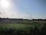 00 Hwy 66 & Fm 3211 - Photo 7