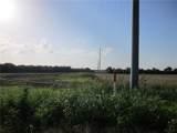 00 Hwy 66 & Fm 3211 - Photo 8