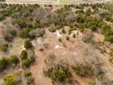 15 Acres Fm 2933 - Photo 17