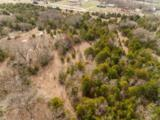 15 Acres Fm 2933 - Photo 18