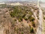 15 Acres Fm 2933 - Photo 19