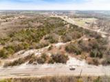 15 Acres Fm 2933 - Photo 20