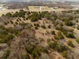 15 Acres Fm 2933 - Photo 24