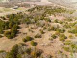 15 Acres Fm 2933 - Photo 25