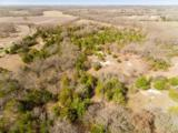 15 Acres Fm 2933 - Photo 26