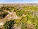 15 Acres Fm 2933 - Photo 28