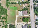 3025 Long Prairie Road - Photo 8