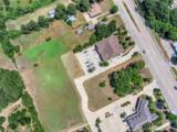3025 Long Prairie Road - Photo 9