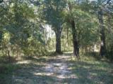 300 County Road 3636 - Photo 11