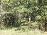 300 County Road 3636 - Photo 12