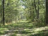 300 County Road 3636 - Photo 13