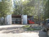 300 County Road 3636 - Photo 9
