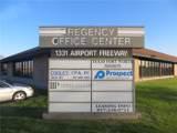 1331 Airport - Photo 6
