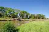 L 436 Waters Edge Drive - Photo 12