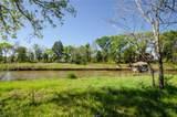 L 436 Waters Edge Drive - Photo 14