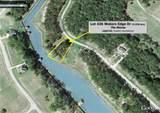 L 436 Waters Edge Drive - Photo 2