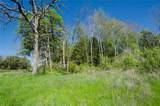 L 436 Waters Edge Drive - Photo 24