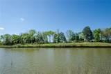 L 436 Waters Edge Drive - Photo 25