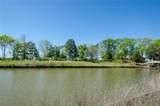 L 436 Waters Edge Drive - Photo 26