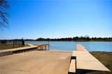 L 436 Waters Edge Drive - Photo 35