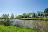 L 436 Waters Edge Drive - Photo 9