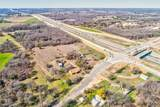 2515 Interstate 20 - Photo 10