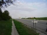 2515 Interstate 20 - Photo 15