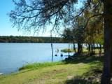 9416 County Road 297 - Photo 18
