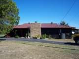 9416 County Road 297 - Photo 27