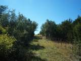 9416 County Road 297 - Photo 29