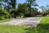 632 Lakeview Drive - Photo 3