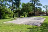 632 Lakeview Drive - Photo 4