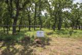 D10R Post Oak Road - Photo 8