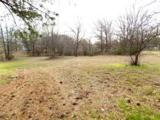 000 Rs County Road 3445 - Photo 2