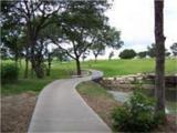 7436 Saint Augustine Drive - Photo 9