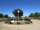 2278 Arbor Spring Court - Photo 5