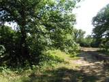 953 Fleming Road - Photo 14