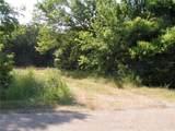 953 Fleming Road - Photo 31
