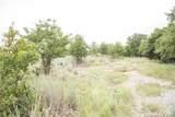 H15 Stagecoach Trail - Photo 14