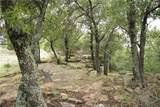 H15 Stagecoach Trail - Photo 16