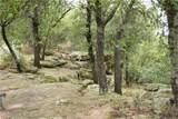 H15 Stagecoach Trail - Photo 17