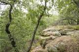H15 Stagecoach Trail - Photo 19