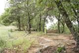 H15 Stagecoach Trail - Photo 20