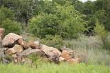H15 Stagecoach Trail - Photo 23