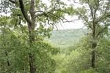 H15 Stagecoach Trail - Photo 3